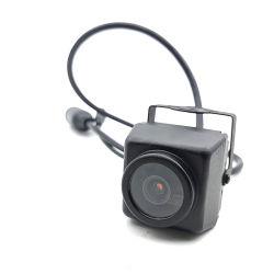"""أمن الدوائر التلفزيونية المغلقة سوني Imx307 Starlight Full Color 1080p بدقة 2 ميجابكسل كاميرا صغيرة الحجم iR Nest صغيرة مقاومة للماء، بدقة 5 ميجابكسل، بدقة IP66، مقاومة للماء، وبدقة """"التوقع، الملاحظة، للسيارة"""