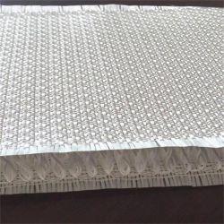 Prodotti di vetro della vetroresina del tessuto tessuti 3D della fibra di vetro