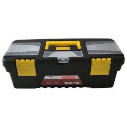 17 pulgadas de la caja de herramientas Maletines de plástico duro con alta calidad