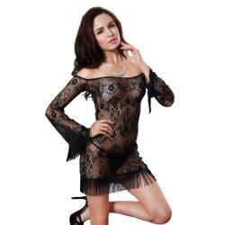 حارّة يبيع بيع بالجملة [درسّغ] [سترينغكت] بالغة يلبّي جنس ملابس داخليّة