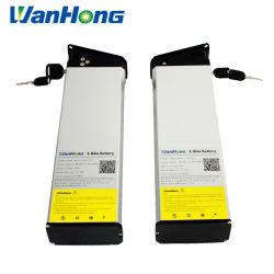 48V 13s5p 17,5Ah vélo électrique Batterie/Batterie Li-ion avec Original LG Cellules/pack de batterie au lithium/18650 Ncm Batterie pour Vélo pliable