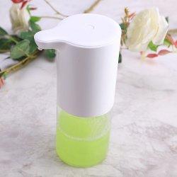 적외선 운동 측정기를 가진 자동적인 비누 분배기 Touchless 액체 비누 분배기 목욕 부엌 손 비누 분배기