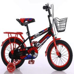 La bici poco costosa dei bambini di vendita calda scherza le biciclette