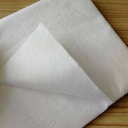 Material de máscara Máscara de Não Tecidos Use Pfe Polypropylenefabric PP H12-99.5% tecido Melt-Blown Eficiência