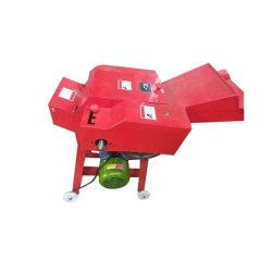 المصنع السعر الزراعة آلة حشائش البقرة القابلة للضبط آلات مزارع الدواجن آلة قاطع القش بعشب القش