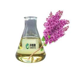 Werksversorgung 99%Min Methyl Eugenol CAS 93-15-2