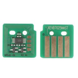 Xerox Versalink B7025 B7030 B7035プリンタードラムチップ113r00779のための互換性のあるチップ106r03393 106r03396 106r03392トナーChihp