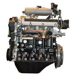Chery Sqr472 68HP Motor für Auto /ATV /UTV