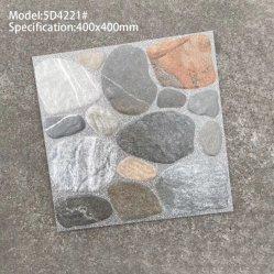 أفضل الأسعار مثقفة مواجهة للأحجار القشرية الملونة من الحجر على نمط خارجي تجانب الحائط