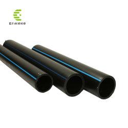 Dn160mm HDPE Rohr-Rohstoff-Preis