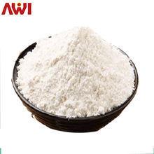 맞춤형 포장 CAS No 144-55-8 백색 분말 99.5% 중탄산염 나트륨 리베닝 에이전트