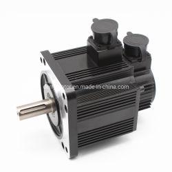 Pole-Qualität der 60mm Serien-8 Servo-Gleichstrom-schwanzloser Motor