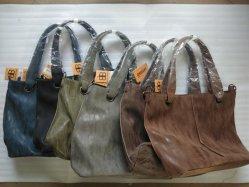 Handtaschen-Dame-Handtaschen-Großverkauf-Handtaschen-Replik-Handtaschen-Frauen-Handtasche der Fabrik-auf lager Dame-Handbag Women Handbag Designer (WDL1517)