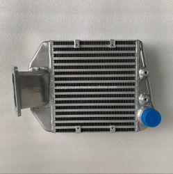 -Вы не вошли 80 1 Гц 4.2L дизельного двигателя с турбонаддувом верхней части крепления подводящего воздухопровода воздуховоздушного охладителя