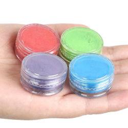 Fabrik Preis Großhandel Auto Farbe Perle Pulver Epoxy Pulver Pigmente
