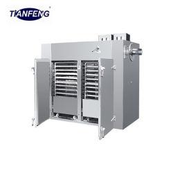 Rxh Modelo padrão com temperatura Conral Automática Cebola Caixa de equipamento de secagem