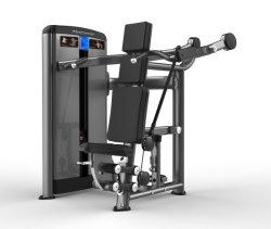 Pressa a spalla per attrezzature fitness professionali in vendita a caldo (M7-1003)