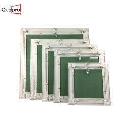 Panneau d'accès de placoplâtre pour murs et plafond AP7710