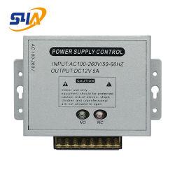 5A Fuente de alimentación de conmutación de transformador de potencia
