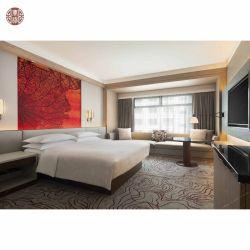 Delicadeza Central Hotel quarto conjunto de móveis móveis de quarto de cama