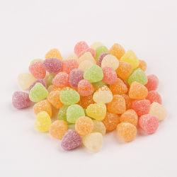 Высокое качество Neotame Neotame цен на сахар заменить