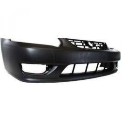 Авто бампер пресс-форм пластмассовых товаров
