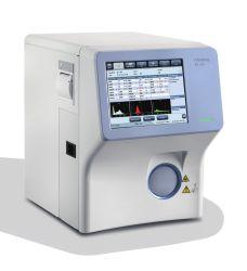 Hot Sale analyseur automatique Mindray Hématologie bc-20s