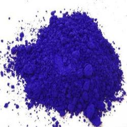 Los tintes básicos CAS 548-62-9 Violeta Violeta de Genciana 3 Crystal en el papel de alimentación en China