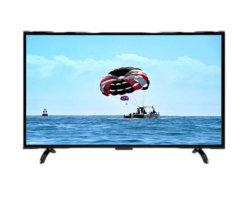 Preço por Atacado 55 65polegadas TV LED inteligente 4K Ultra Televisor HD
