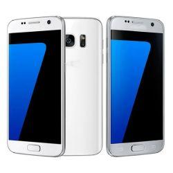 """In het groot Nieuwe Originele Slimme Rand 5.5 """"32GB/64GB + 256GB van de Melkweg van de Telefoon S7 Mobiele Telefoon Dubbele Kaart die 4G de Telefoon van de Cel openen SIM"""