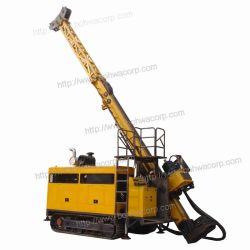 ماكينة حفر الآبار الدوارة الهيدروليكية الكاملة