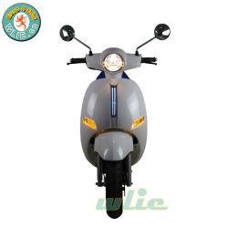 Treibstoff-Bewegungsbenzin des Motorrad-Moped-Motorrad-Gas-49cc 50cc Retro EWG u. Coc Roller Swanx 50 (Euro 4)