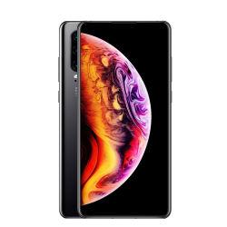 الهاتف الخلوي بالجملة الهاتف المحمول بطاقة SIM مزدوجة Mobilepone لشركة Huawei P30 PRO