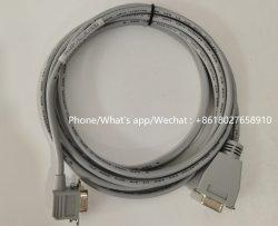 كبل برمجة SLC جديد 1747-CP3 USB