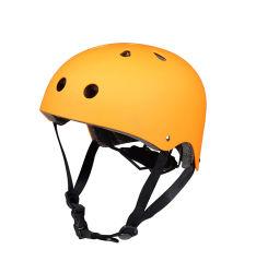 Горячие продажи Skate шлем