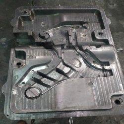 工場OEMサービスはダイカストの工具細工を