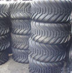 Pneus agrícolas pneu industrial 500/50-17 500/45-22.5 550/50-22.5