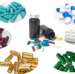 píldoras de dieta top 10