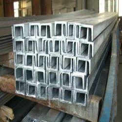 حارّ - يلفّ يغلفن [ق235] [سّ400] حديد [أو] قناة فولاذ