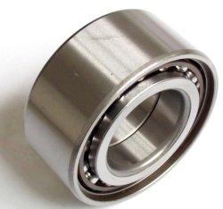 636214de acero cromado/633818 un Auto del cojinete del cubo de rueda