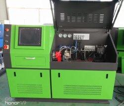 Nouveau Cr718 Banc de test à rampe commune et de la pompe d'essai de l'injecteur Heui Eui Eup
