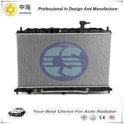 """2820 Auto радиатор на KIA Рио Рио 5 K2 """"05-11"""""""