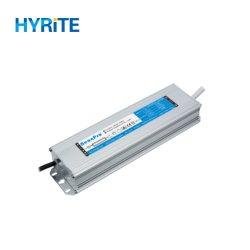 100W 12V à prova de Alta Intensidade Triac PF o Condutor LED