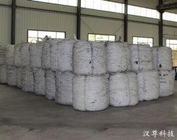 Não metálicos e produtos minerais 441/553 Grau de silício metal originário da China