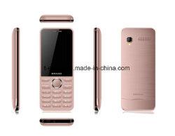 Batterie haute capacité de fonction Téléphone cellulaire Téléphone Téléphone mobile