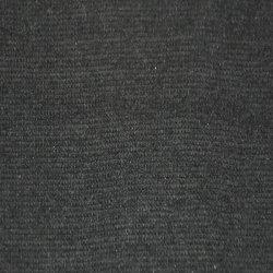 ポリエステルか綿またはスパンデックスPonte衣類のために使用する
