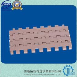 편평 정점 5935 플라스틱 모듈 벨트 (FT5935)