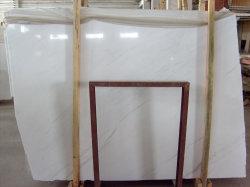 ギリシャ大理石のAristonの白の大理石