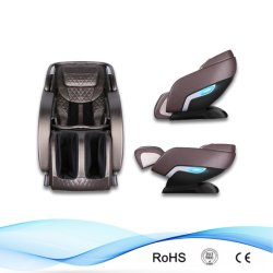 Дополнительный цвет и массажер свойства равно нулю гравитации массажное кресло