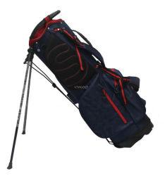 Saco de golfe Golf Leve Saco de suporte